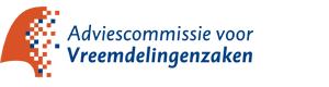 Monique Kremer nieuwe voorzitter Adviescommissie voor Vreemdelingenzaken